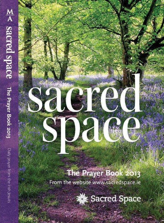sacredspace.ie